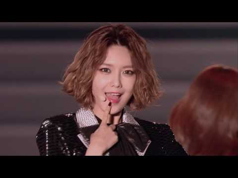 [HD Full DVD] Girls' Generation SNSD (少女時代) - 4th Tour 'Phantasia' in Japan [Bluray 720p]