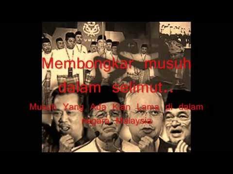 Freemason  Malaysia video
