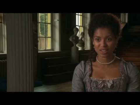 BELLE Featurette: The Story