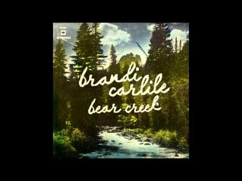 Brandi Carlile - Ill Still Be There
