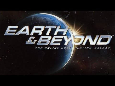 Earth & Beyond - Extended Play Review