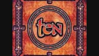 Watch Ten Stay A While video