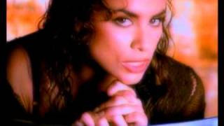 Paula Abdul - The Way That You Love Me