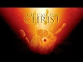 Download The Case for Christ Lee Strobel in Mp3, Mp4 and 3GP