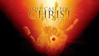 The Case for Christ Lee Strobel