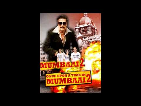 Once Upon A Time In Mumbai Dobara (2) Backgroud Music video