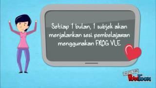 download lagu Frog Vle Promo gratis