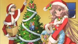 Jingle Bells (Japanese Version)