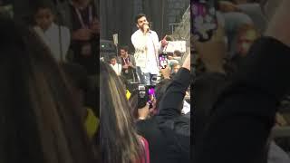 Pritam Live Concert Channa Mereya