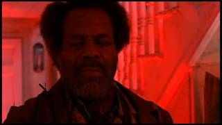 """Beloved"" Movie Clip  (Demme1998)  ""Come on In"""
