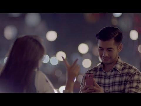 Iklab Blibli.com - Pesan Tiket Kereta dan Hotel Kapan Aja 30sec (2017)