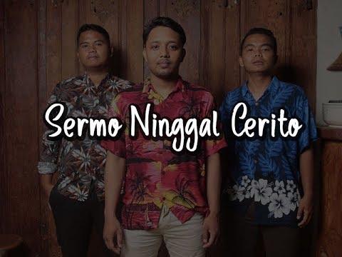 Download REDSOX D.P.R -  SERMO NINGGAL CERITO      Mp4 baru