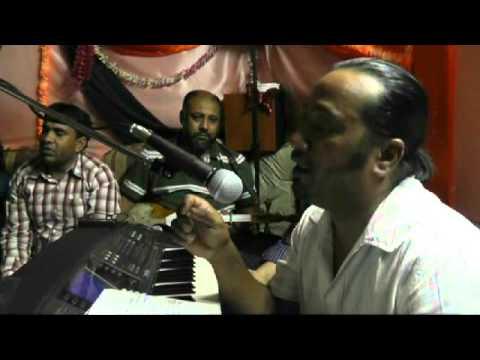 Baul Rocky-ek Din Matir Vitore Hobe Ghor video