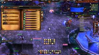 6.2 Preview & Changes Protection Paladin Towelliee