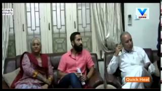 Gujarat Elections 2017: Deadlock for BJP on repeating Babu Bokhiria from Porbandar Seat | Vtv News