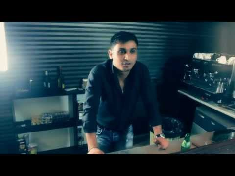 Sonerie telefon » Marius Olandezu – Ochii tai (Videoclip Oficial Septembrie 2012) by YaYa Production
