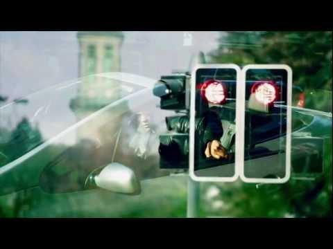 Traffic Light - RMX
