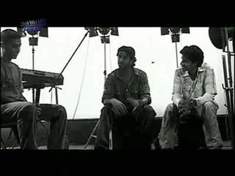 Thaalam : Job , Charan & Yakzon video