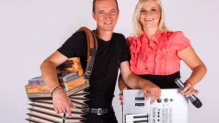 Magazin mix Duo Pustotnik 2014