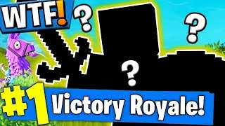 THE GAME THAT FORTNITE & PUBG BOTH COPIED.. FIRST EVER BATTLE ROYALE GAME!!
