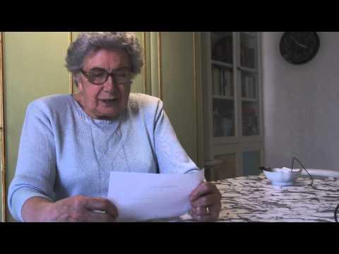 Memoria raccontata. Tecla Pinardi e il toret della Gran Madre