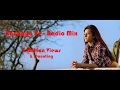 Khudaya Ve (Full Song) (HD) - LUCK