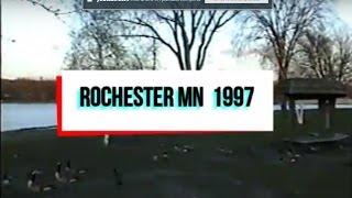 Rochester MN 1997