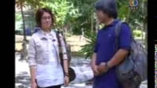 khmer thia movia ឆ្នេកោះសាង chhne koh sang part 2c