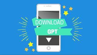 GPT - Numara Sorgulama /Kim Arıyor?/Arayan kimliği - Ücretsiz Numara sorgulama,Arayanı bil