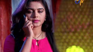 Swathi Chinukulu | 14th January 2017  | Latest Promo