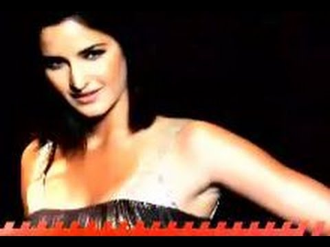 Katrina Kaif's Sexy Seductress Image video