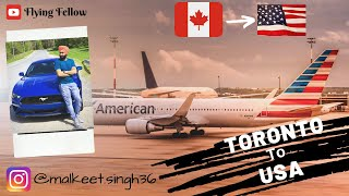 TriP To USA #best friend reunion | Vacation Time