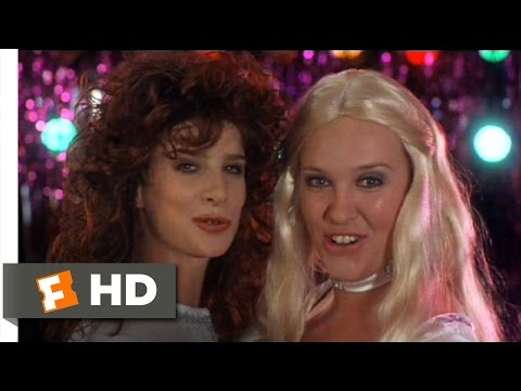 Muriel's Wedding (3/11) Movie CLIP - Waterloo (1994) HD