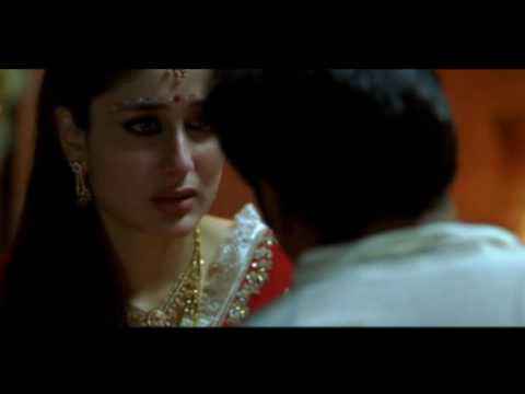 Omkara on Zee Cinema