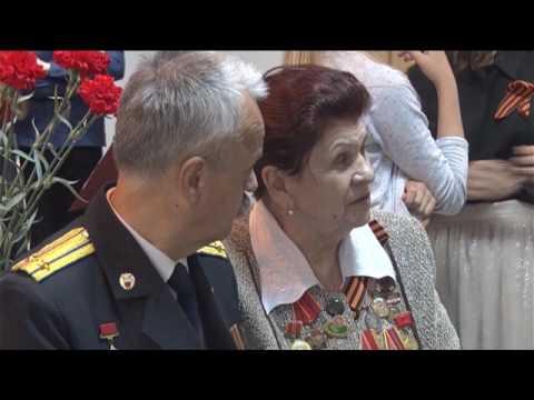 Десна-ТВ: День за днём от 11.05.2017