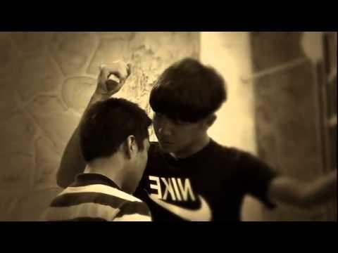 《變形計》看點 X-change 11/3 Preview: 沖動少年楊建帆父子暴力互毆-Impulsive Teenager Fight With Dad【湖南衛視官方版】