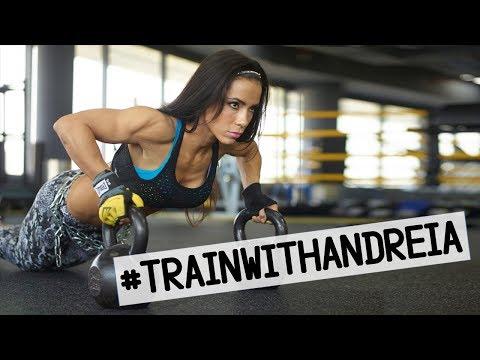 Andreia Brazier Motivational,#Fitness, #Style #Beauty #fashion