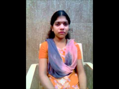 Love Jihad Victims Live.....case File 2 video