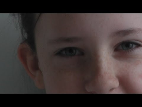 A Story Of Children And Film Trailer | Festival 2013 video