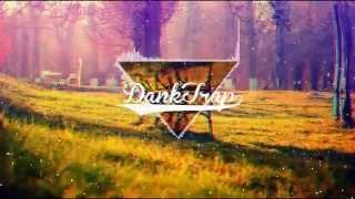Riggi & Piros - Elephant (iLLcasso Remix) [FREE DOWNLOAD]