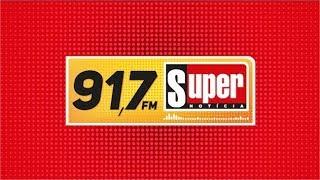 Assista a programação da Rádio Super Notícia 91,7 FM