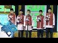 Merdunya Al Kautsar Saat Tilawah QS.  Ash Shaffaat 103-114 -  Semesta Bertilawah Episode 11 MP3