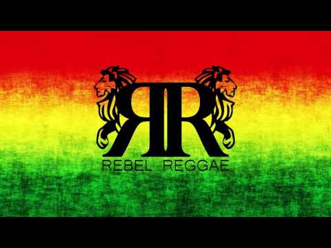 Dennis Brown - Things In Life