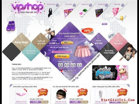 audition, mua chung gia soc, vipshop, shopsale.mp4, aushop, vipshop, mua do au gia re, bug do au