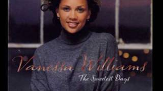 Watch Vanessa Williams Constantly video