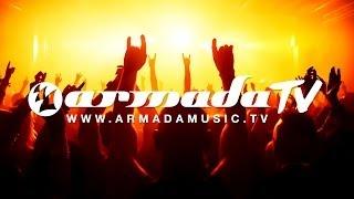 Audien feat. Ruby Prophet - Circles (Original Mix)