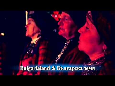 Let It Be-The Beatles & Buranovskie Babushki & BURANOVSKIYE Babushki Russia