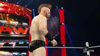 WWE - Những Cú Fails Hài Hước Của Các Siêu Sao