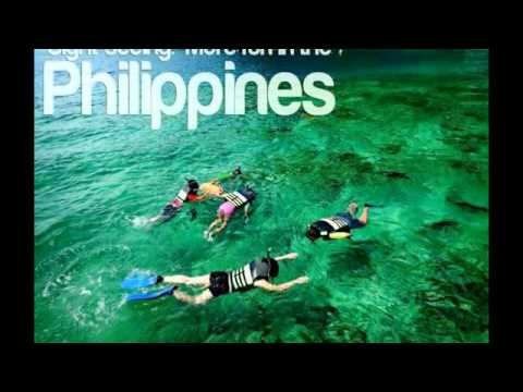 It's More Fun In The Philippines (Theme Song)