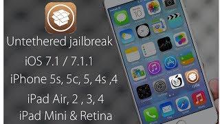 jailbreak ipad air 2